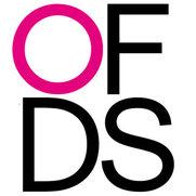 OSCAR E. FLORES DESIGN STUDIO, LLC's photo
