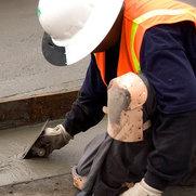 Concrete Placement Group LLC's photo
