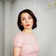 Bureau Tatiana Maneさんの写真
