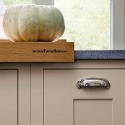 Foto von Woodworker GmbH & Co.KG