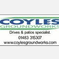 Coyles Groundworks's profile photo