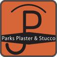 Parks Plaster & Stucco's profile photo