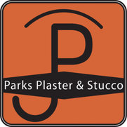 Parks Plaster & Stucco's photo