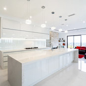 KMD Kitchens Auckland's photo