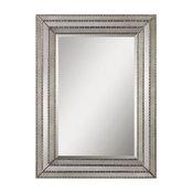 Uttermost Seymour Mirror
