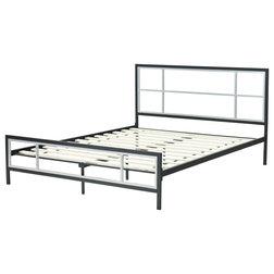 Modern Platform Beds by Dreams Bespoke