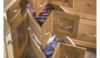 Schuler's Corner Drawer Cabinet.PNG