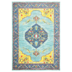 Area Rugs by Newcastle Home