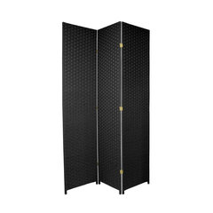 Featured Reviews Of Contemporary Screens And Room Dividers