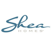 Shea Homes Northern California - Livermore, CA, US 94551 on home depot southern california, barratt american southern california, toll brothers southern california, kb home southern california,