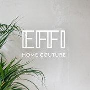 Foto de EFFI HOME COUTURE