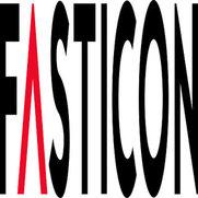Fasticon AB's photo