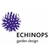 Echinops Garden Design's photo