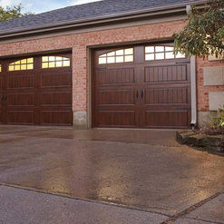 Paradise Garage Door Services, Inc   Melbourne, FL, US 32905