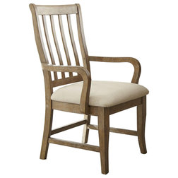 Farmhouse Armchairs And Accent Chairs by GwG Outlet