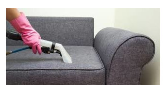 Upholstery Cleaning & Protection Melbourne
