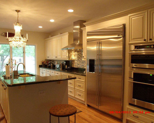 Oasis Kitchen & Bathroom Cabinets | Kitchen Cabinet Kings