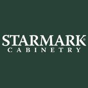 StarMark Cabinetry's photo