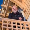 Greg Robinson Architect's profile photo