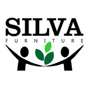 Silva Furniture's photo