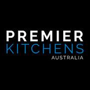 Premier Kitchens's photo
