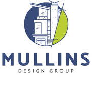 Mullins Design Group's photo