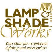 Lamp & Shade Works's photo