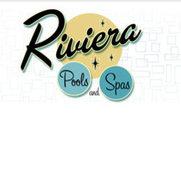 Riviera Pools & Spas's photo