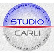 Foto di Studio tecnico associato Carli