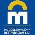 Foto de perfil de mc conservaión yrestauración, s.l.