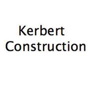 Foto de Kebert Construction Co