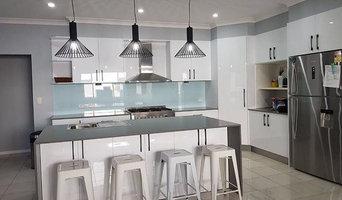 Kitchen Renovation- Upper Coomera