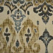 Sandoa Spa Swavelle Mill Creek Fabric, Sample