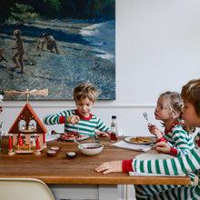 Christmas: How to Make the Christmas Season Simpler and More Relaxed
