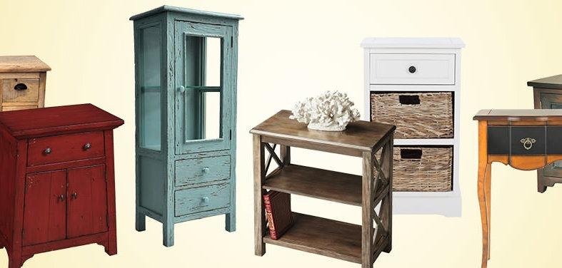 curio cabinet consoles curio cabinets