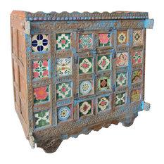asiatische wohnzimmerm bel sofas sessel couchtische houzz. Black Bedroom Furniture Sets. Home Design Ideas
