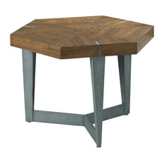 American Drew AD Modern Synergy Echo Bunching Cocktail Table