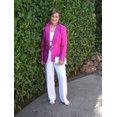 Virginia Burney's profile photo