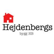 Hejdenbergs Bygg HBs foto