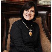 Patti Connors Interior Designs's photo