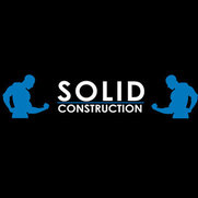 Solid Construction's photo