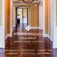 Floor Coverings International Montco's profile photo