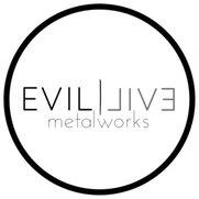 Evil Industries's photo