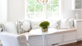 Company Highlight Video by Charleston Luxury Interiors