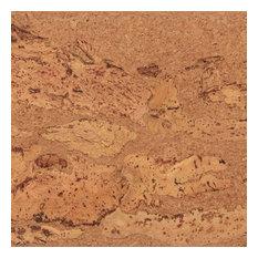 Sample: Cronus Natural, The Assortment, Engineered Cork
