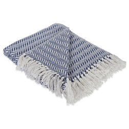 Contemporary Throws by Design Imports