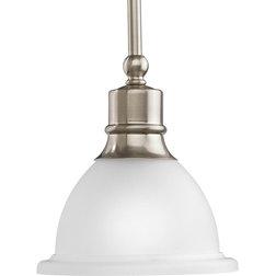 Traditional Pendant Lighting by Louie Lighting, Inc.