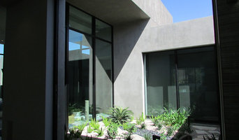 Ridges Residence