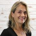 Kirsten Floyd Interior Design LLC's profile photo