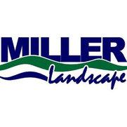 Foto von Miller Landscape